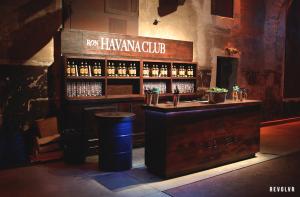 Little-Havana3