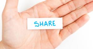 atelier-partage