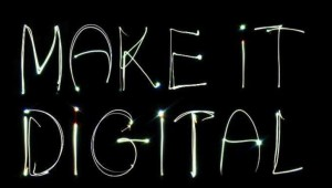 make-it-digital