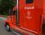 Un camion interactif pour la Champions League avec UniCredit