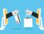 E-commerce : les Français privilégient 3 secteurs clés !