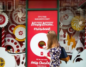 krispy-kreme-atm-nutella-doughnut-machine-4