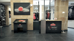 0816_Atelier_Charal_Halles_interieur