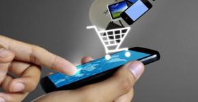 m-commerce-afrique