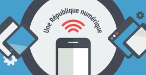 Projet-de-loi-pour-une-république-numérique7-704x240