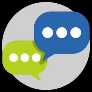 bulle-avis-client-responis