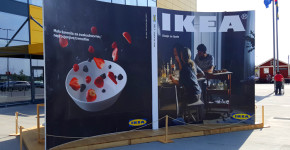 catalogue-geant-rue-ikea-9