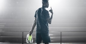 chaussure-chromée-paul-pogba-euro-2016-ACE16-PURECONTROL-adidas-football