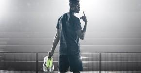 chaussure-chromée-paul-pogba-euro-2016-ACE16-PURECONTROL-adidas-football