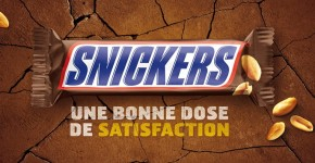 llllitl-snickers-france-publicité-marketing-chantal-goya-gremlins-barre-chocolat-tes-pas-toi-quand-tas-faim-youre-not-you-when-youre-hungry-agence-clm-bbdo-ID-médias-sociaux