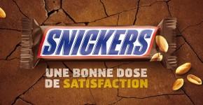 llllitl-snickers-france-publicité-marketing-chantal-goya-gremlins-barre-chocolat-tes-pas-toi-quand-tas-faim-youre-not-you-when-youre-hungry-agence-clm-bbdo-ID-médias-sociaux