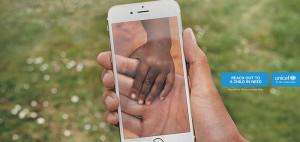 detournement-smartphone-enfants-unicef-4-1
