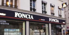 Portraits pour FONCIA