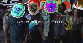 iphone stickers