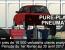Les consommateurs disent oui aux pure-players du pneumatique