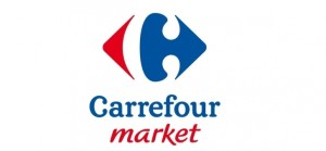 carrefour-marketjpg-380452