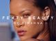 Fenty-Beauty-by-Rihanna