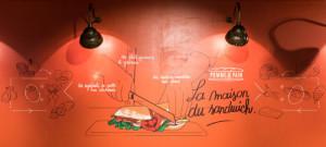 fresque-commerce-pomme-pain(1)