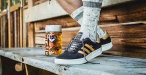 insolite-adidas-lance-une-basket-resistante-a-la-biere-et-au-vomi-photos