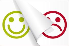 Un tiers des avis consommateurs sur internet sont faux - Avis consommateur sur poltronesofa ...