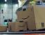 C'est déjà Noël chez Amazon