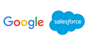 google_saleforce_360