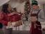 Les contes de Noël de Coca-Cola