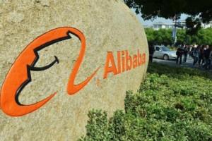 alibaba-investissement-recherches-intenrational-770x515