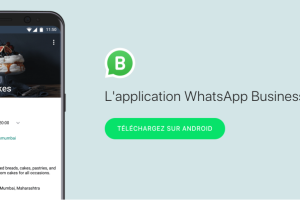 whatsapp-business-770x515