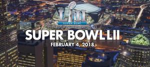 Super-Bowl-2018