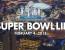 Publicité et Super Bowl 2018, une histoire d'amour !